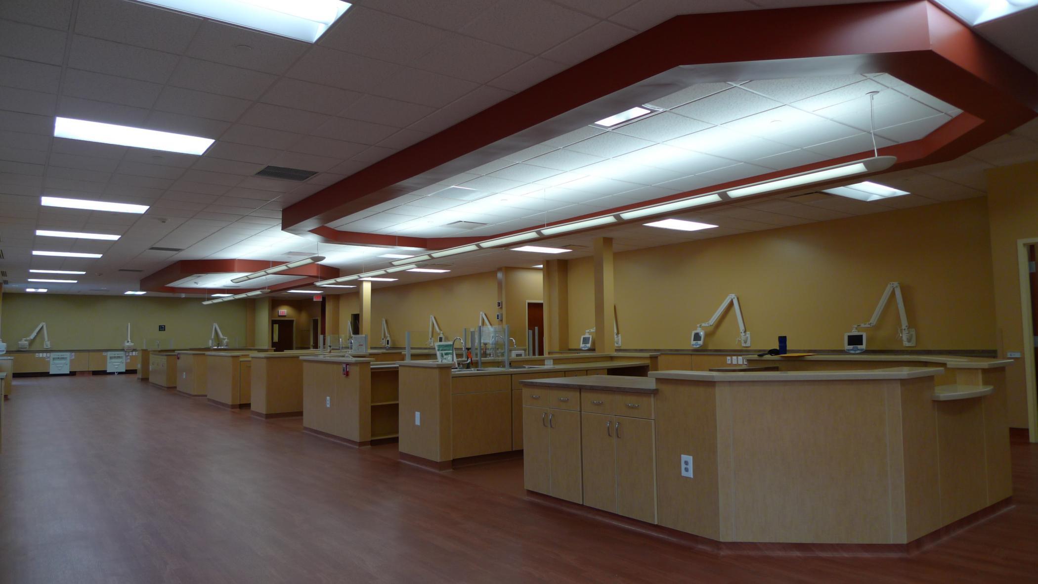 Pamona Dialysis Gibian LLC